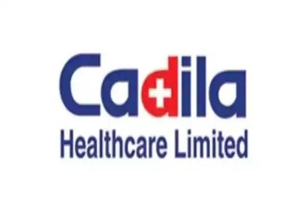 cadila healthcare s net profit down 15 percent to rs 392 crore in q4