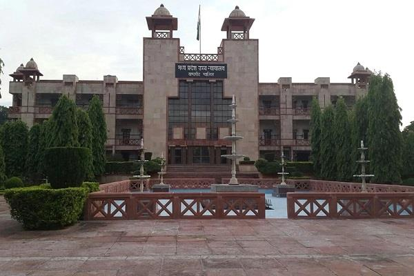 father pleads with hc to allow abortion in gwalior court