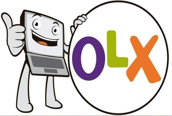 advertisement of cycle on olx was costly