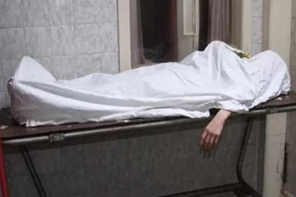 woman reaches mumbai from jaipur dies at station 90 passenger quarantine