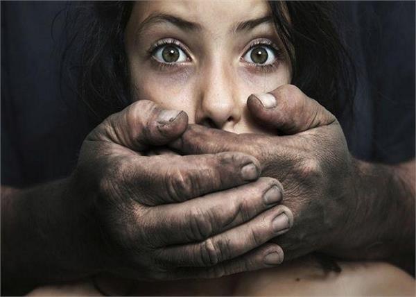 दुनियाभर में 'लापता हुई महिलाओं' में से 4 करोड़ 58 लाख महिलाएं भारत की: Report