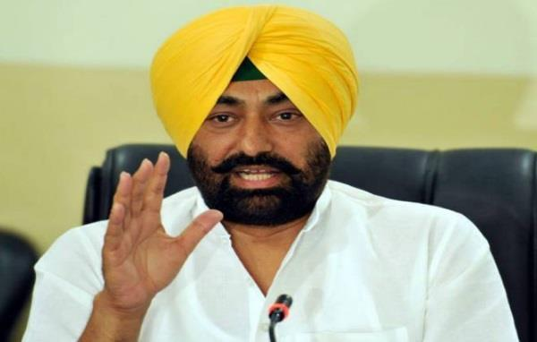 three ordinances farmer sukhpal singh khaira
