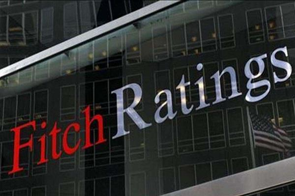 fitch gives blow to india 2021 22 gdp growth rate reduced from 9 5 to 8