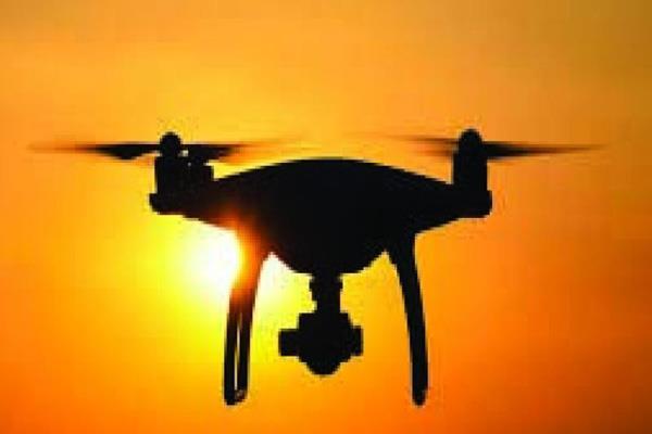 shimla himachal china drones trouble
