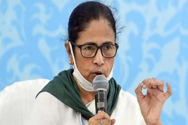 banning apps is not enough china needs to give a befitting reply mamta