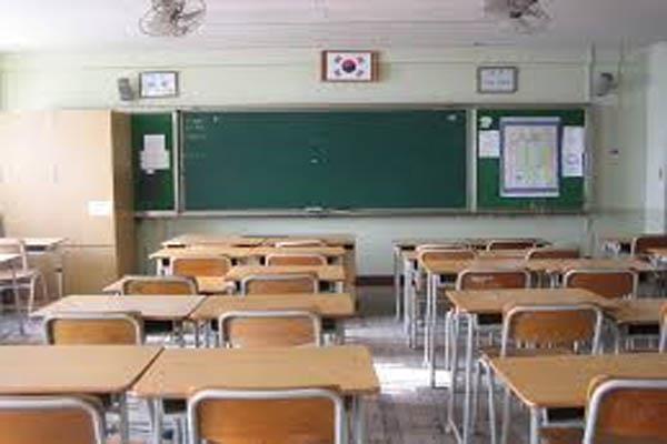 shimla school 30 june holidays department preparation