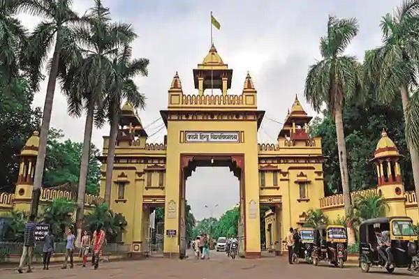 corona bhu seeks cooperation from administration for giloy distribution
