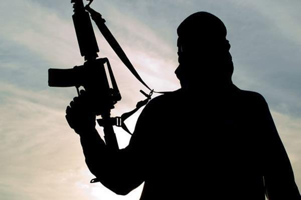 khalistan liberation front 3 member arrested with weapons