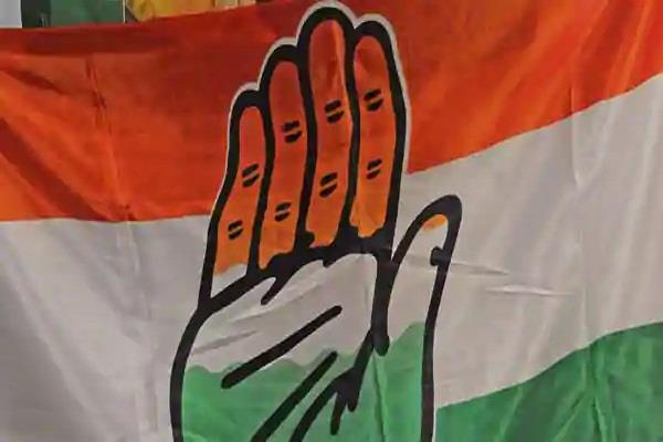 congress typing in tweet opposition fiercely enjoyed