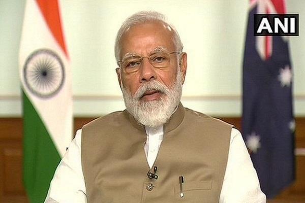 india gave us  15 million for international vaccine alliance