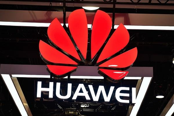 us again takes action against china zte and huawei told national threat