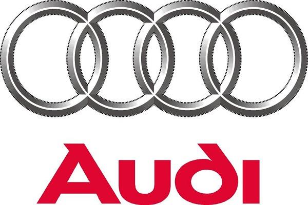 government bank bought three audi cars pmo furious