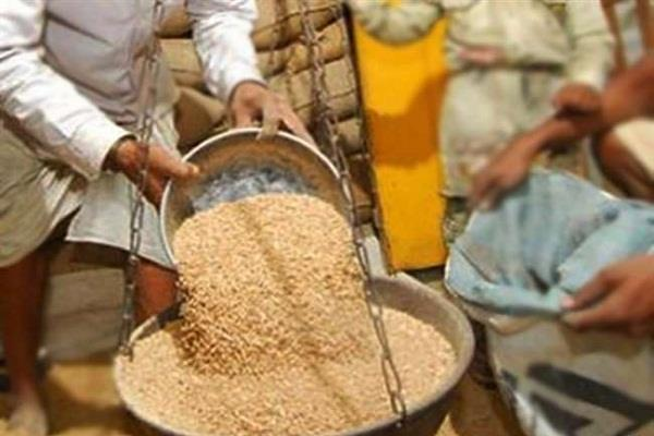 free food promises 8 million given to 2 crore people in may june
