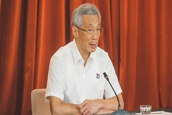 pap recaptured power in singapore winning 83 seats in 93