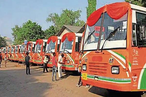 up srtc releases new rules to prevent accidents on expressways