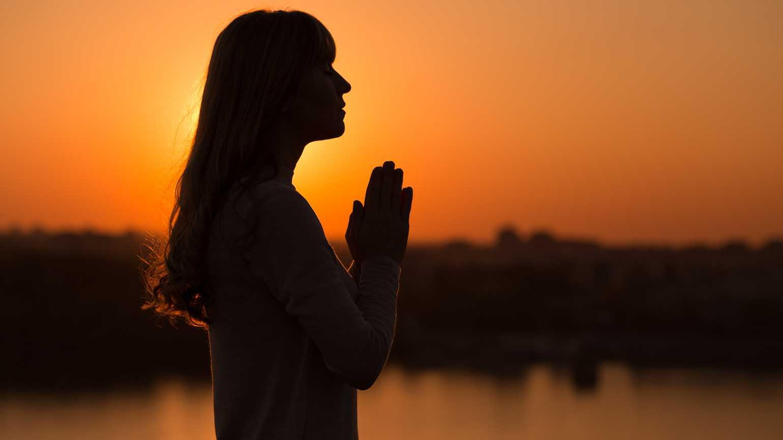 PunjabKesari Hindu prayer on 4 August in Florida