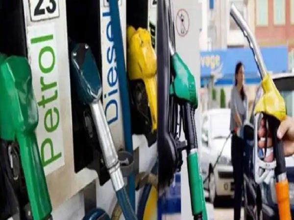 punjab petrol pumps closed today