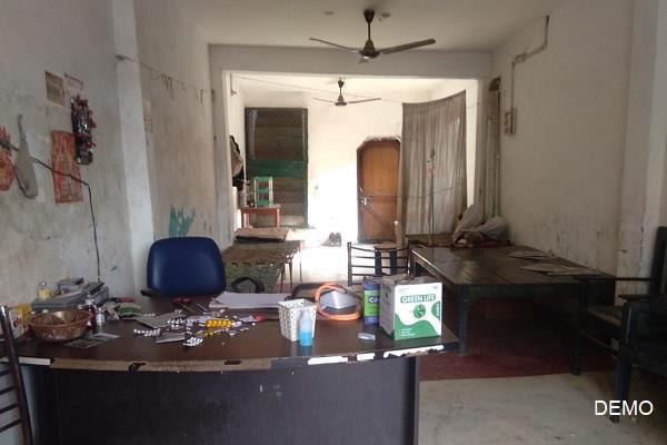covid 19 illegal nursing homes flourishing due to health department s apathy