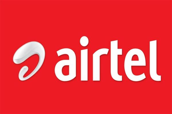 carlyle group to buy 25 stake in airtel s  nextra data