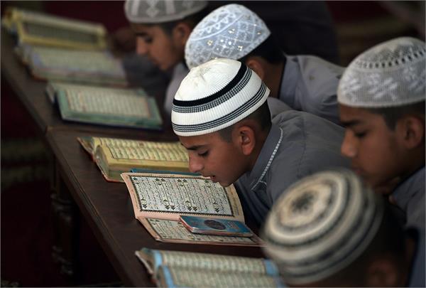 madrasa board examination 82 students passed