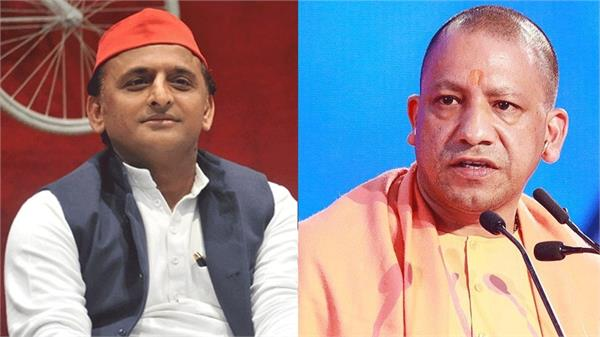 akhilesh asks bjp on the suicide of the student in madurai