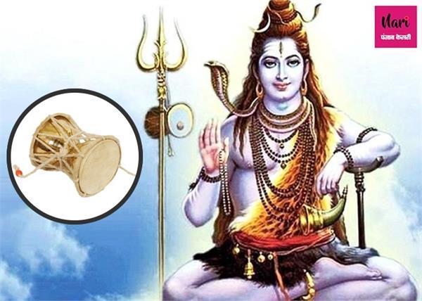 घर में रख लें भगवान शिव की यह 1 चीज, बन जाएंगे सभी बिगड़े काम