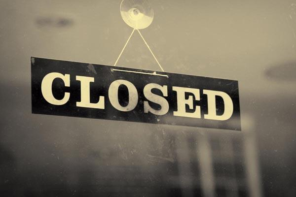 banks will be closed for so many days in august check full list