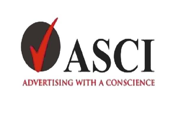 55 ads on covid 19 reported to ayush ministry in may asci
