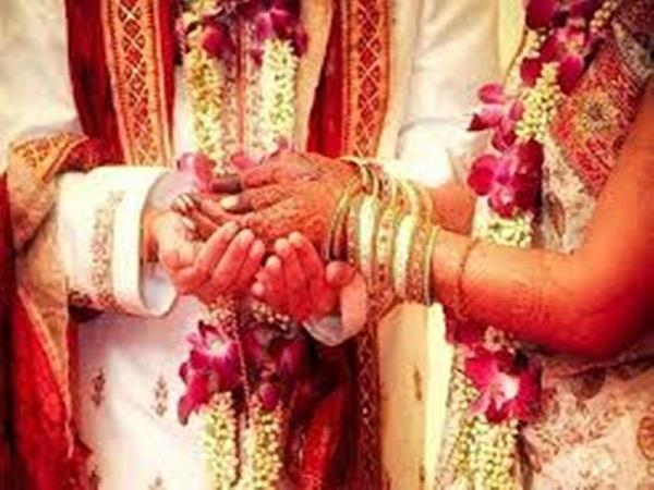 be careful to marry an nri girl