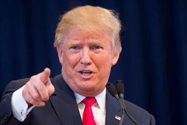 republican allies favor continuing unemployment benefits  600 a week