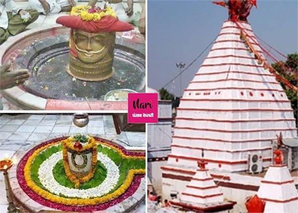 वैद्यनाथ है भगवान शिव का नौवां ज्योतिर्लिंग, कभी रावण ले जाना चाहता था लंका