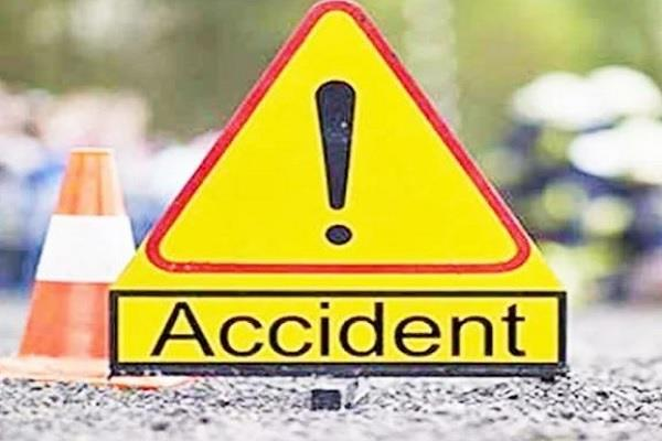 car fell into deep gorge two youths died