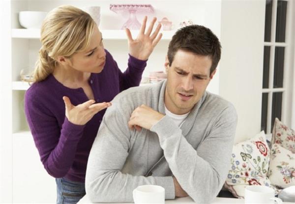 हद से ज्यादा आता है पार्टनर को गुस्सा तो जाने शांत करने के टिप्स