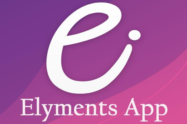 elyments app india s first social media app to be launched on july 5