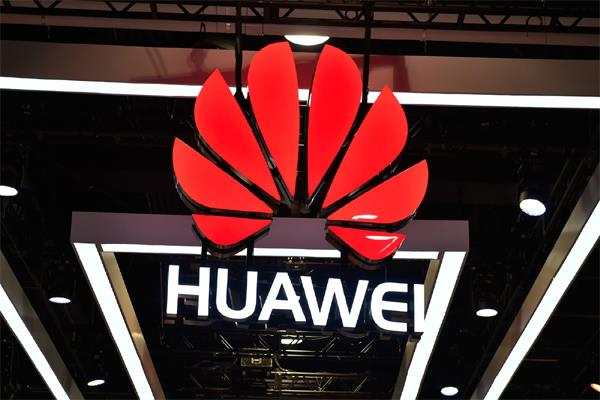 huawei slashes earnings target from india more than half staff will be laid off