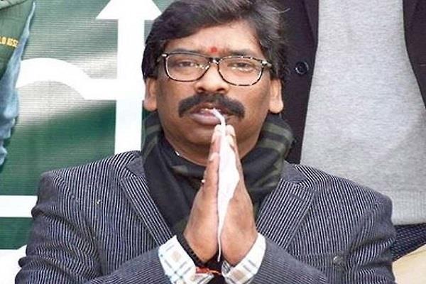 cm awarded bharat ratna m greetings to  visvesvaraya