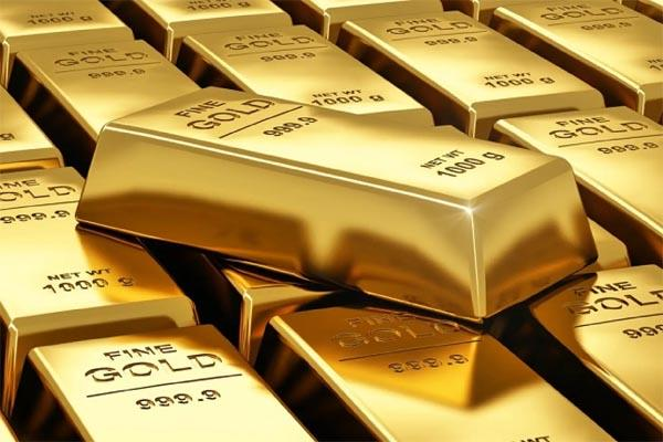 gold attracts more due to corona gold etf invests rs 3 500 crore in first half