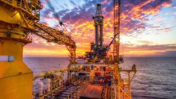 pakistan finds new oil gas reserves in k p