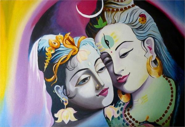 Hariyali Teej 2020: भगवान शिव-पार्वती का खास दिन, हरे रंग का भी जानिए महत्व