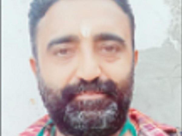 jalandhar shravan month bhole baba bhagat sonu sachdeva