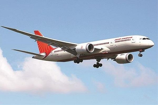 aircraft will not fly to kolkata from these six cities