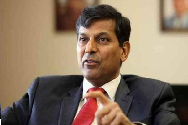 nothing gets free there is also the cost of printing extra notes rajan
