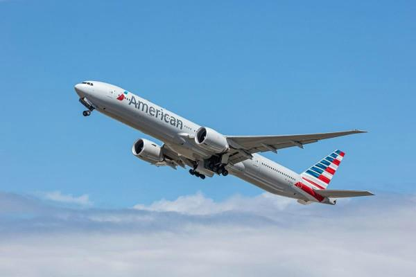 american airlines warn 25000 employees may be fired