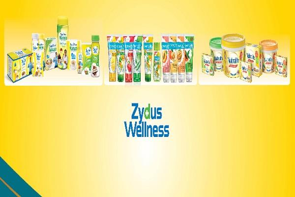 zydus wellness june quarter net profit up 11 percent to rs 89 crore