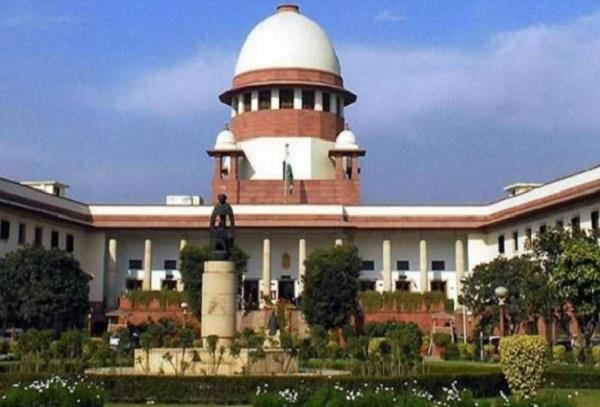 school fees case parents approach supreme court