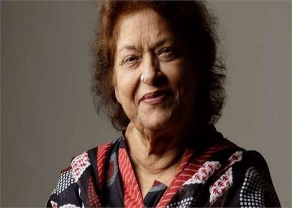सरोज खान के निधन से सदमे में बेटियां, कहा- कफन के पैसे भी देकर गई थीं
