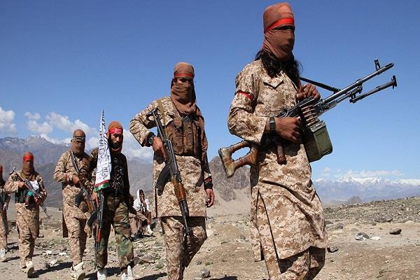 sri lanka bans 11 extremist groups including isis and al qaeda