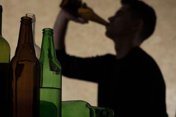 today 12 people died due to the consumption of poisonous liquor