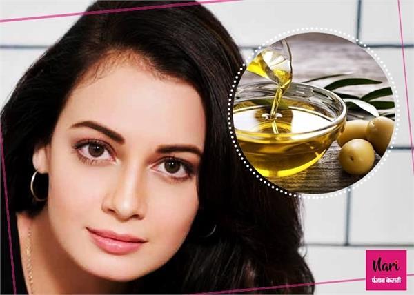 दीया मिर्जा की सुंदर, ग्लोइंग स्किन का राज है यह तेल, इन 5 तरीकों से करें इस्तेमाल