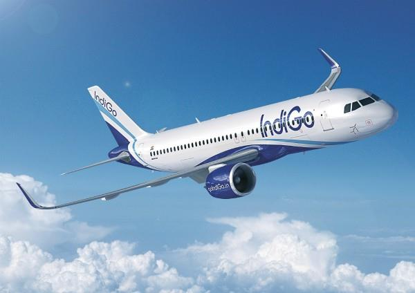 indigo doctors nurses gift will be exempted by december 31